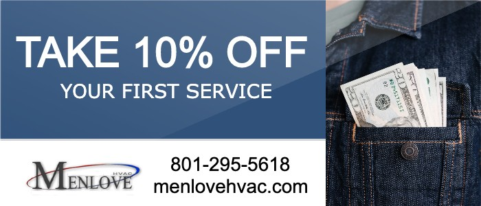 10-Percent-Off-First-Service-Coupon